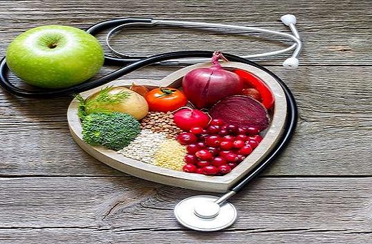 Día Mundial del Corazón: 10 tips nutricionales para cuidarlo