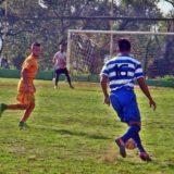 Liga Posadeña de Fútbol: Victorias de Brown, Atlético Posadas, Guaraní y La Picada en la segunda fecha