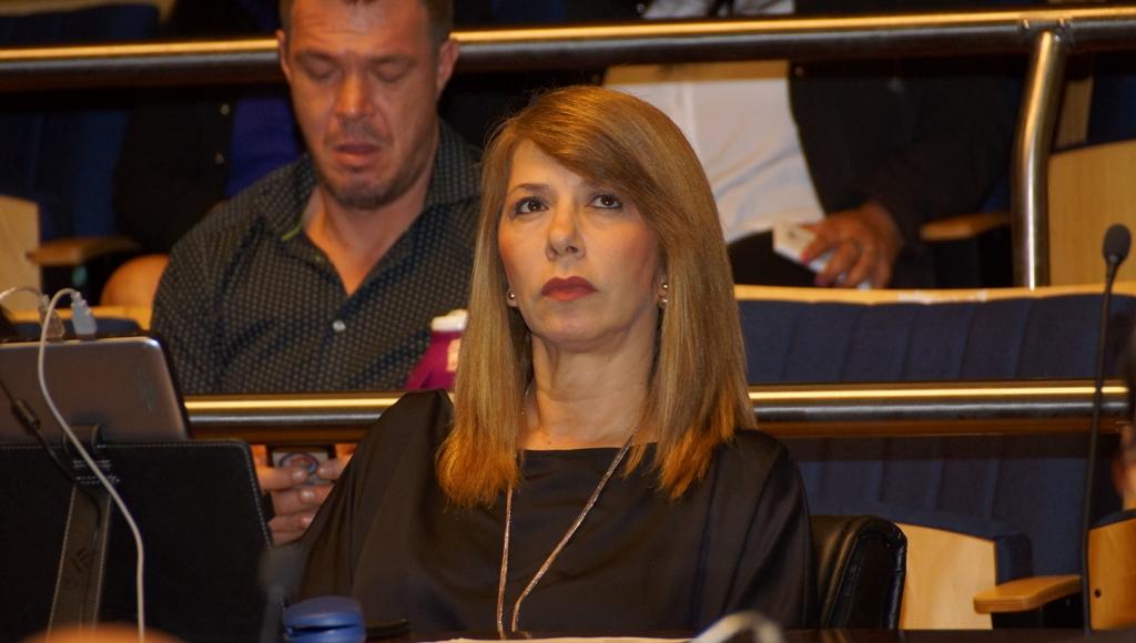 Diputados piden al Banco Nación refinanciar las deudas de cooperativa yerbatera recuperada por sus trabajadores