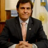 La yerba mate argentina avanza a paso firme en el mercado chileno