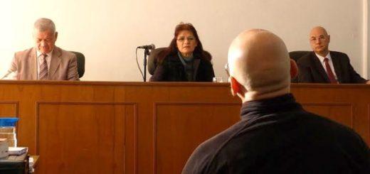 Violaba a su hijastro en Aristóbulo y grababa los abusos: lo condenaron a siete años de cárcel