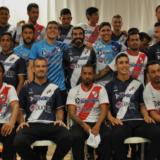 Crucero se trajo un buen punto de Corrientes en su debut