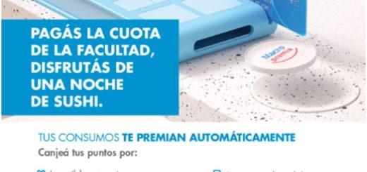 Banco Macro brinda nuevos y mejores beneficios en su programa Macro Premia
