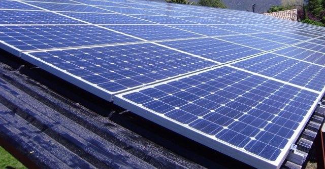 Aseguran que existen todas las condiciones para que Misiones pueda ser abastecida con energía solar
