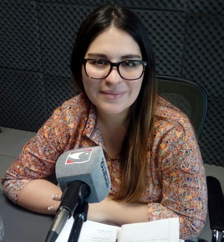 """""""La infracción de tránsito más habitual es llevar a los menores en el asiento delantero"""", informan desde la Municipalidad Posadas"""