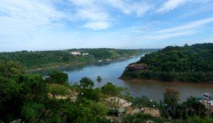 Tres Fronteras: Analizarán políticas públicas para enfrentar las constantes inundaciones en la región