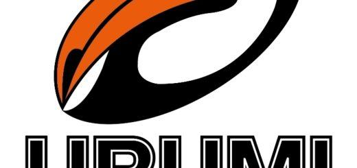 El Ministerio de Deportes entregará recursos a la URuMi