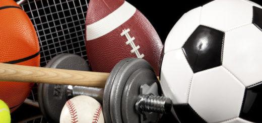 Agenda deportiva para el fin de semana: regresa oficialmente el clásico del fútbol misionero