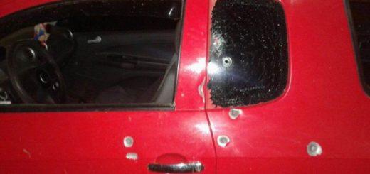 Corrientes: una nueva detención por crimen a balazos en Alvear