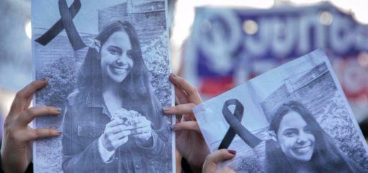 Caso Anahí Benítez: dictaron la prisión preventiva para Viillalba y Bazán