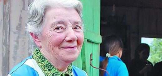 Falleció Ivonne Pierron, la monja francesa que se salvó de la dictadura cívico-militar argentina y vivió para contarlo