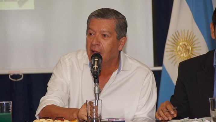Torres estimó que el IPLyC tendrá un saldo positivo de 107 millones de pesos en 2017