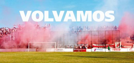 Guaraní presenta su plantel mientras que Crucero prefiere enfocarse directamente en el debut
