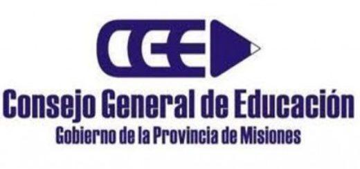 La Junta de Clasificación y Disciplina del Consejo de Educación detectó certificados truchos en el legajo del director de una escuela posadeña