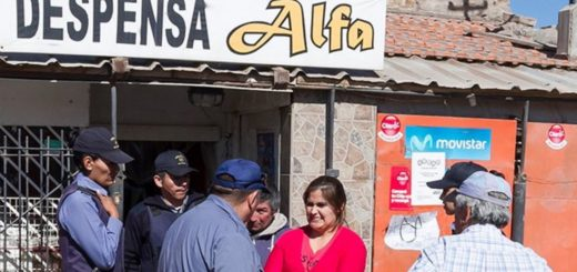 Horror en Río Negro: Un hombre mató a fierrazos a su padre e intentó abusar de su madrastra