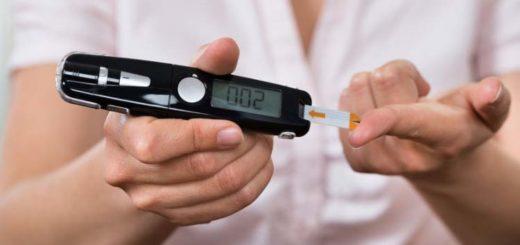 Diabetes: una enfermedad con muchos mitos que debemos derribar