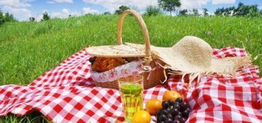 Consejos para comenzar a cambiar nuestros hábitos alimentarios en Primavera