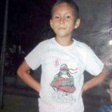 Posadas: ya está con su familia Yonathan Ariel G., el nene que estaba perdido