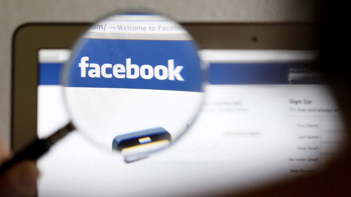 Alerta en Facebook: el juego viral que invita a los adolescentes a desaparecer por días