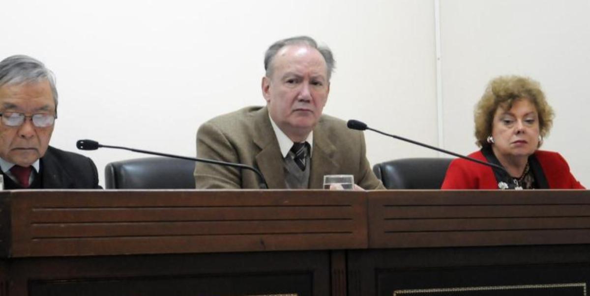 Juicio al narco-camionero: el 29 será el último día de testimoniales y el 13 de octubre se conocerá el fallo