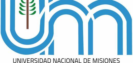 Autoridades de la UNaM formalizaron una denuncia penal por título apócrifo