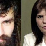 Caso del artesano: Afirman que un celular de Maldonado se activó el 2 de agosto tras su desaparición