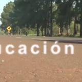 #Escándalo: Denuncian al director de una escuela de Posadas por presentar certificados truchos de la Universidad Nacional de La Plata