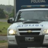 Según datos de la Superintendencia de Seguros, en Argentina se produce un choque cada 24 segundos