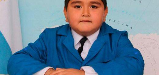 Tucumán: Se agota el tiempo para determinar qué pasó con el niño que murió luego de una operación de amígdalas