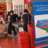 Brecha de precios de los productos agropecuarios: bajó a 4,3 veces en agosto