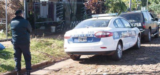 Crimen en San Isidro: se determinó que Daniel Padilla no intentó robar en la casa donde lo estrangularon