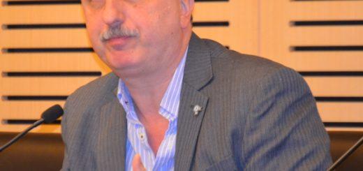 Passalacqua decretó feria administrativa desde el 26 de diciembre al 6 de febrero para la administración pública