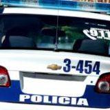 Corrientes: La apuñaló y sigue amenazándola