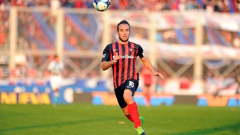 Superliga: la cuarta fecha termina con cuatro grandes necesitados