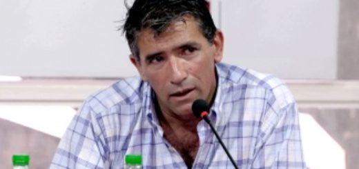 Uruguay: El vicepresidente reaparecerá en público para hacer un informe político