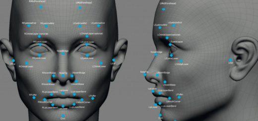 Polémica por una app de reconocimiento facial que indica tu orientación sexual