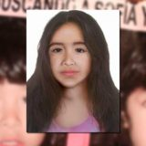 Las peores pistas falsas del caso Sofía Herrera: amantes despechados, un secuestro ficticio y un entierro en el patio