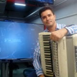 Músico chaqueño publicará una extensa biografía de Ramón Ayala
