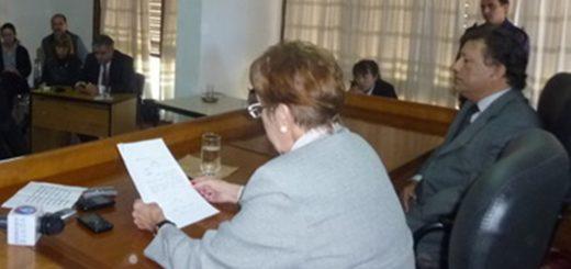 Asaltante fue condenado a cinco años de cárcel por robarle la bici a un chico en Iguazú