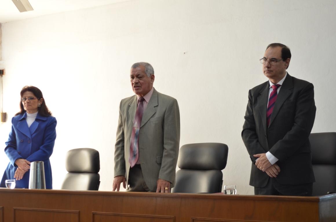 El juicio por la Matanza de Los Helechos empezará el 3 de octubre