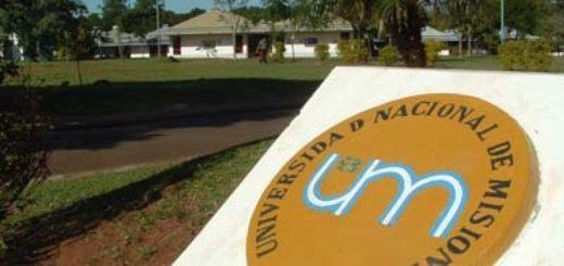 UNaM: declararán testigos contra docentes acusados por violencia y abuso de poder