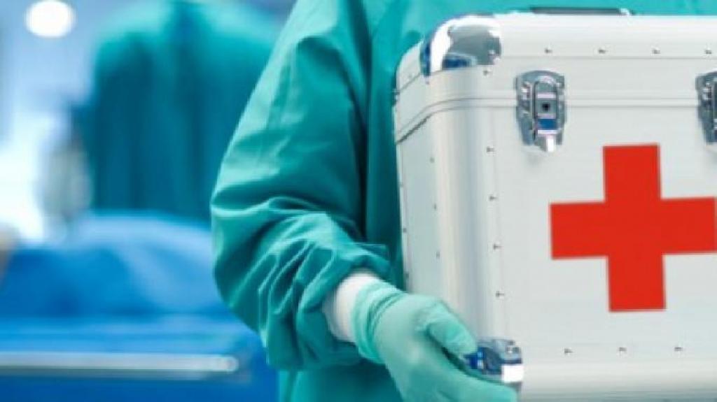 En 32 escuelas de Misiones se podrá manifestar su voluntad de donar órganos