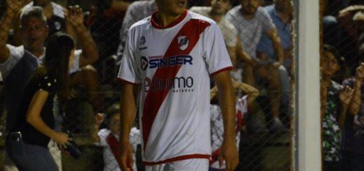 Guaraní jugó su peor partido de la temporada y volvió a caer con estrépito