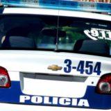 Posadas: la policía detuvo a dos violentos que hicieron vivir un calvario a sus familias en el Porvenir II