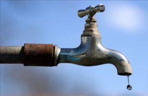 El cambio climático pone en riesgo el suministro de agua en el 63% de las ciudades del mundo