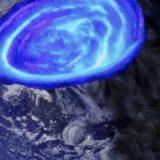 Tormenta magnética solar afectará hoy a la Tierra y podrían complicarse las comunicaciones por celulares