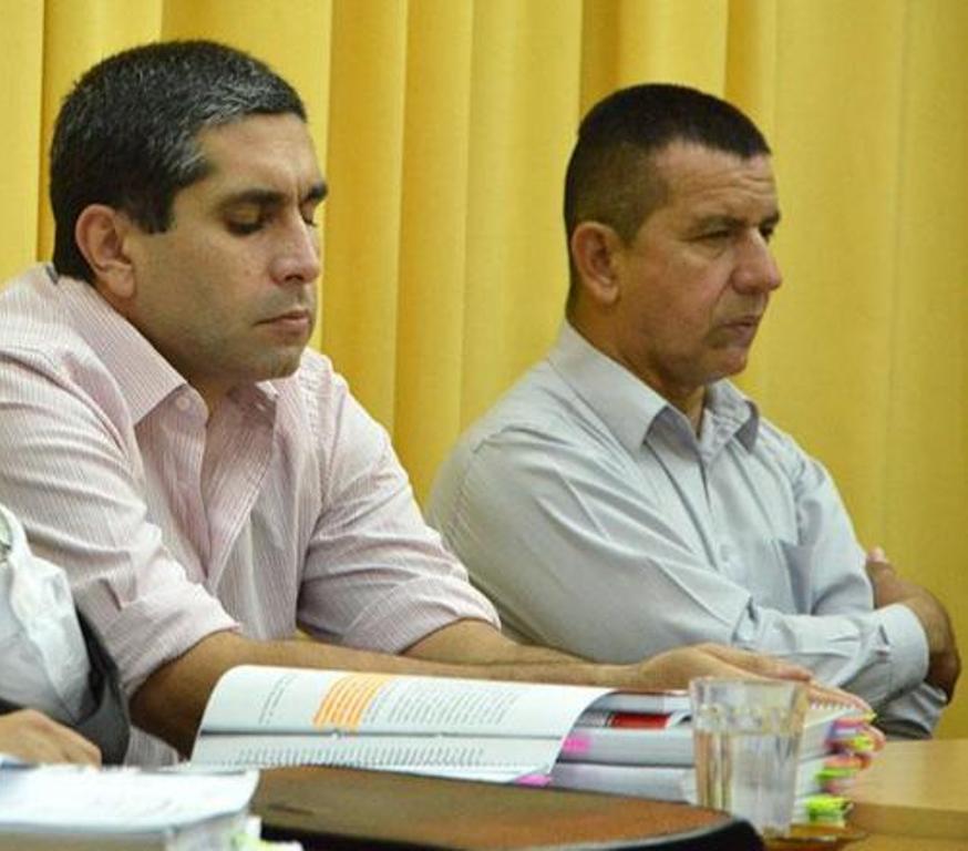 Caso Barrufaldi: 14 años después, el crimen sigue impune, con los asesinos prófugos y un fallo anulado
