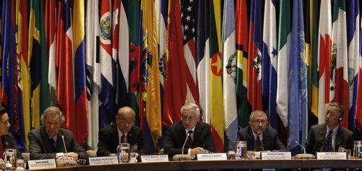 China y América Latina se asociarán para avanzar juntos hacia la revolución digital, la economía verde, la generación de empleos y el combate a la desigualdad