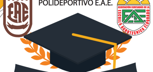 La Escuela Agrotécnica Eldorado realizará su tradicional Encuentro de Egresados el próximo domingo