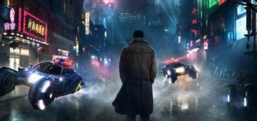 Duelo de tanques y remakes en el IMAX del Conocimiento